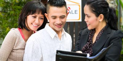 3 Reasons to Work With a Realtor®  , Maryland Heights, Missouri