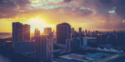 3 Reasons to Buy Real Estate in the Kaka'ako Neighborhood of Honolulu, Honolulu, Hawaii