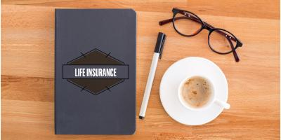 3 Reasons to Secure Life Insurance Coverage, Batavia, Ohio