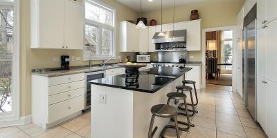 4 Reasons to Remodel Your Kitchen, Moriches, New York