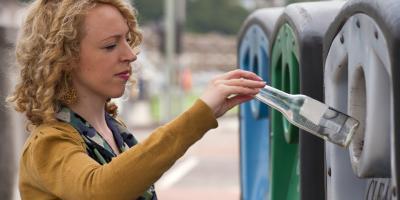 3 Top Tips for Recycling at Home, Farmington, Missouri