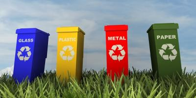 4 Qualities to Look for in a Recycling Company, Honolulu, Hawaii