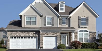 Should You Buy a One- or Two-Story House?, Red Wing, Minnesota