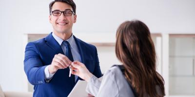 5 Personality Traits That Make the Best Real Estate Agents, Red Wing, Minnesota