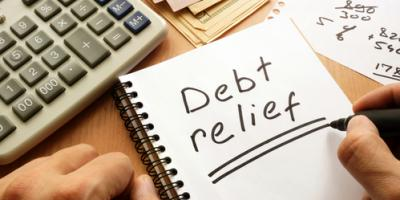 3 Facts to Know About Filing for Bankruptcy if You've Filed in the Past, Redding, California