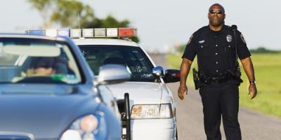3 Reasons You Need a Lawyer if You're Arrested for a DUI, Reedsburg, Wisconsin