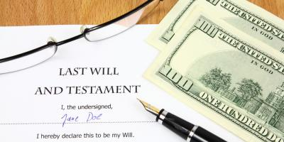 3 Important Reasons Not to Put Off Estate Planning Any Longer, Reedsburg, Wisconsin