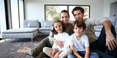 3 Tips to Increase Your Home's Value, Lebanon, Ohio