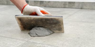 3 Signs Your Tile Needs Regrouting , Covington, Kentucky