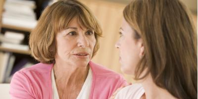 The Dos & Don'ts of Talking to a Loved One About Rehab, Honolulu, Hawaii