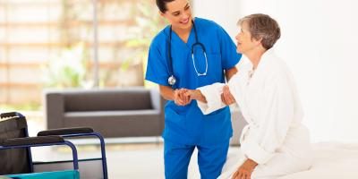 3 Home Care Tips to Manage Bedsores, Clarksville, Arkansas