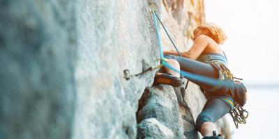 Calling All Outdoor Adventurers: Your REI Dividends Are Here!, Sandy, Utah