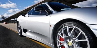 3 Reasons to Use a Luxury Vehicle Maintenance Specialist, Clayton, Missouri