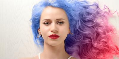 3 Tips to Keep Color-Treated Locks Vibrant From a Hair Salon, Juneau, Alaska