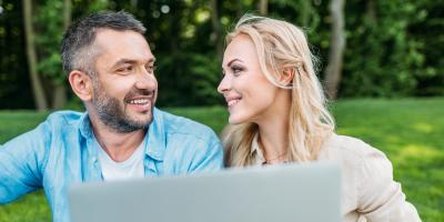 How Does PRP Therapy Promote Sexual Rejuvenation?, Milford city, Connecticut