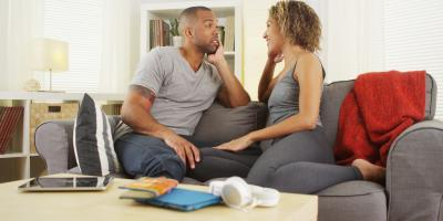 Dos & Don'ts of Talking With Your Partner About Getting Pregnant, Honolulu, Hawaii