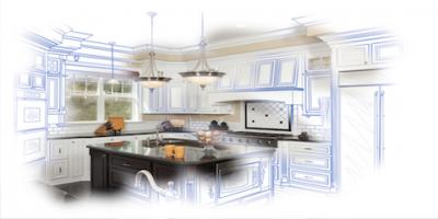 How Your Next Remodeling Project Will Increase the Value of Your Home, Pomfret, New York