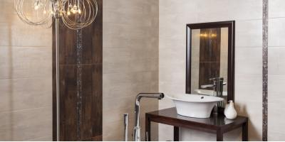 RemodelingContractor Shares 3 Ways to Make Bathrooms More Spacious, Norwood, Ohio
