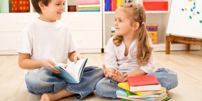 4 Basement Remodeling Ideas for Families With Kids, La Crosse, Wisconsin