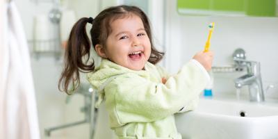 3 Kid-Friendly Bathroom Remodeling Ideas , ,