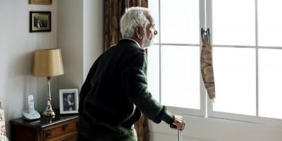 6 Remodeling Tips to Help a Senior, Cape Girardeau, Missouri