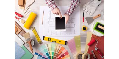 3 Benefits of Remodeling Your Home, Milford, Connecticut