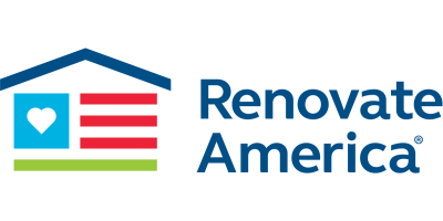 Looking to renovate your home?, Fenton, Missouri