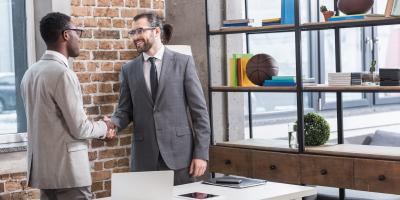 3 Tips for Negotiating a Commercial Lease, Lexington-Fayette, Kentucky