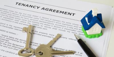 3 Instances When a Civil Litigation Attorney's Help Is Essential, La Crosse, Wisconsin