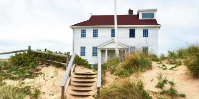 3 Tips for Buying Vacation Homes, Orange Beach, Alabama