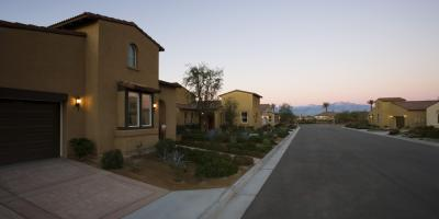 3 Benefits of Renting a Home, Stockton, California