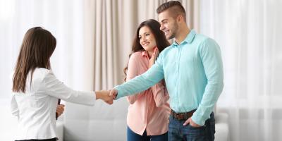 5 Benefits of Living in a Rental Property, Hinesville, Georgia