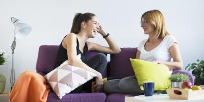 Need a Roommate? 3 Tips for Choosing the Right One for Your Apartment Rental, Ashland, Kentucky