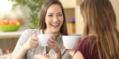 4 Tips for Being the Best Neighbor, Kalispell, Montana
