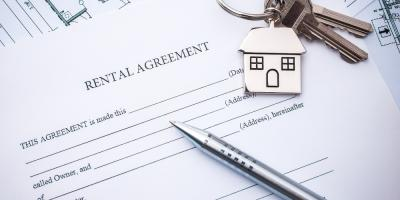 An Attorney Offers a Simple Guide to Landlord-Tenant Law, Islip, New York