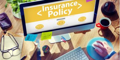 3 Reasons You Should Consider Renters Insurance, New London, Connecticut