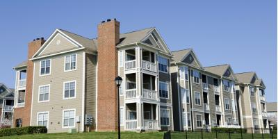 Foley Agent Discusses Why You Need Renters Insurance, Foley, Alabama