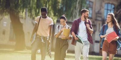 Do College Students Need Renters Insurance?, Perry, Indiana