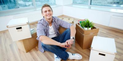 5 Reasons You Need Renters Insurance , Sheffield Lake, Ohio