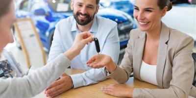 Car Sales FAQ, Snoqualmie Valley, Washington