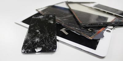 Why Your iPhone Screen Needs Repairing FAST, Northwest Harris, Texas