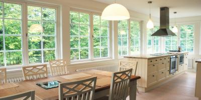 3 Signs It's Time to Replace Your Windows, Rochester, New York