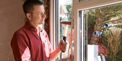 4 Essential Factors to Research When Looking at Replacement Window Options, Cincinnati, Ohio