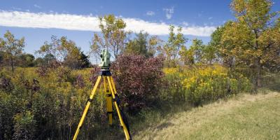 Do Homeowners Need Residential Boundary Surveys Before Remodeling?, West Chester, Ohio
