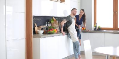 3 Home Addition Ideas for Increasing Square Footage, Perinton, New York