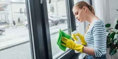 4 FAQ About Foggy House Windows, O'Fallon, Missouri