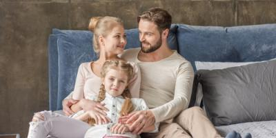 3 Tips for Keeping Residential Heating Costs Down, Fennimore, Wisconsin