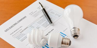 Residential Lighting Experts Help You Improve Your Home's Energy Efficiency, Erlanger, Kentucky