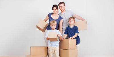 3 Valuable Tips for a Seamless Move, Dothan, Alabama