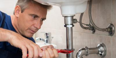 How to Prepare Your Residential Plumbing for Colder Weather, Thomasville, North Carolina